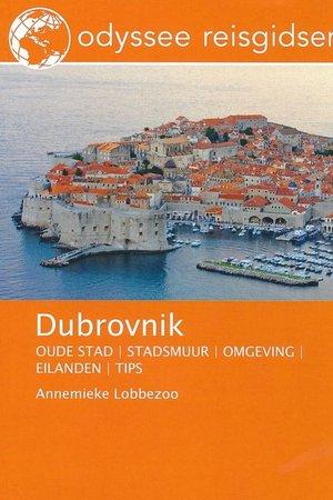 Dubrovnik Odyssee