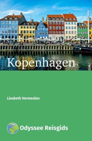 Kopenhagen Odyssee
