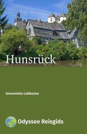 Hunsruck
