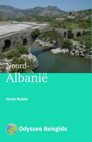 Noord-Albanië