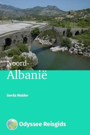 Noord-Albanie