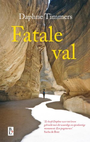 Fatale val