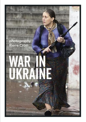 War in Ukraine
