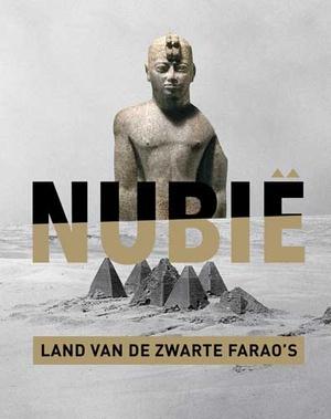 Nubië
