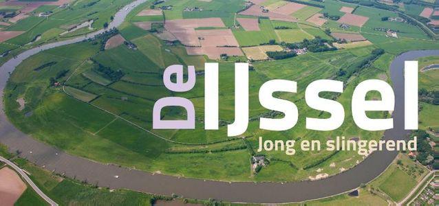 De IJssel