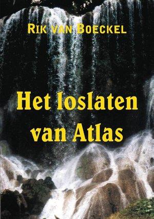 Het loslaten van Atlas