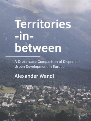 Territories-in- between