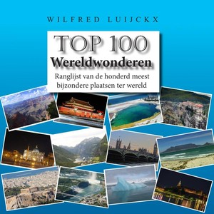 Top 100 Wereldwonderen