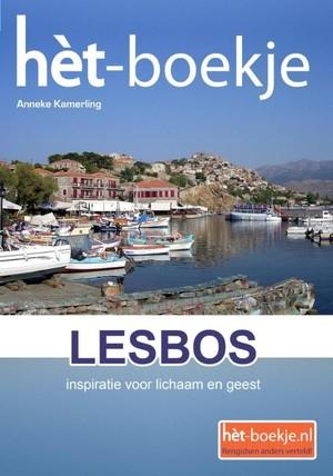 Lesbos Het-boekje