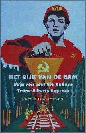 Het Rijk Van De Bam