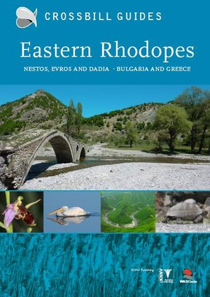 Eastern Rhodopes