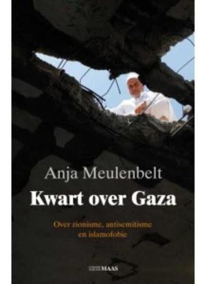 Kwart Over Gaza