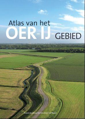 Atlas van het OER-IJ-Gebied