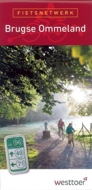 Brugse Ommeland fietsnetwerk
