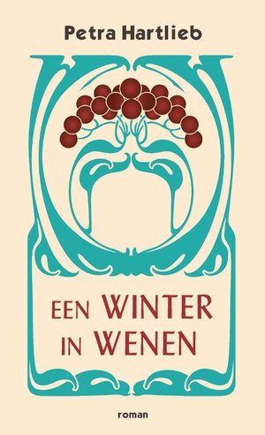 Een winter in Wenen