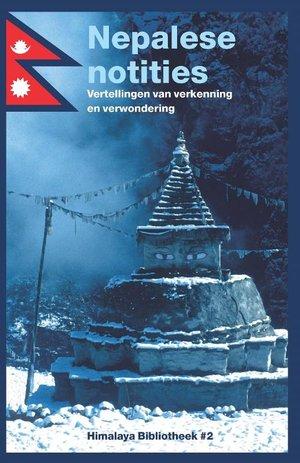 Nepalese notities