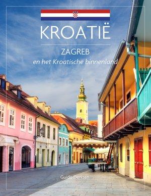Zagreb & Kroatisch binnenland