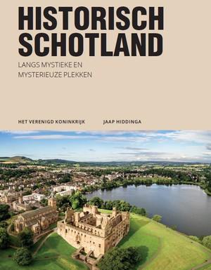 Historisch Schotland