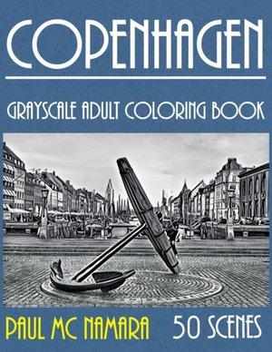 Copenhagen Grayscale