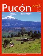 Pucon Souvenir Chile - Kactus