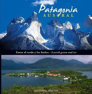 Patagonia Austral Kactus