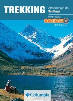 Alrededores De Santiago Trekking