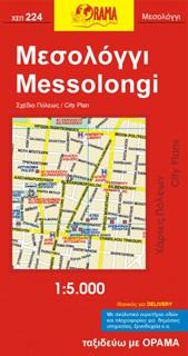Messologgi 224