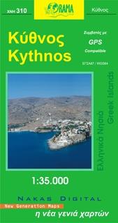 Kythnos