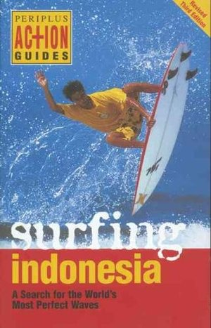Surfing Indonesia Periplus
