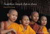 Buddhidt Temple Life In Laos Geb