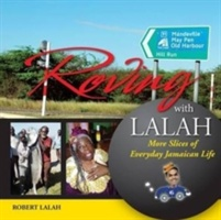 Roving With Lalah