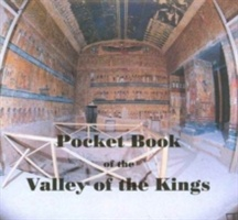 Pocket Book Of The Valley Of The Kings