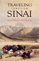 Traveling Through Sinai