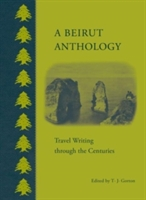 Beirut Anthology