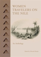 Women Travelers On The Nile