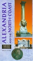 Alexandria And The Mediterranean Coast