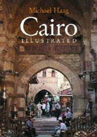 Cairo Illustrated