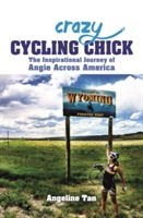 Crazy Cycling Chick