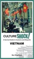 Vietnam Culture Shock!