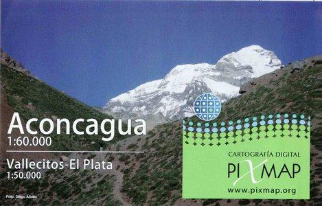 Tierra Del Fuego 1:400d. Anoker