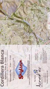 Ap1 Cordillera Blanca North 1:75d