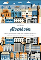 Citix60 City Guides - Stockholm