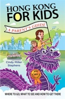 Hong Kong For Kids