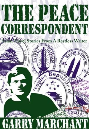 Peace Correspondent