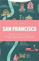 Citixfamily City Guides - San Francisco