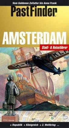 Amsterdam Pastfinder