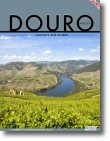 Douro Valley Journeys And Stories