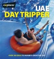 Uae Day Tripper