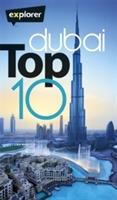 Dubai Top 10