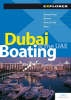 Dubai Uae Yachting & Boating Explorer